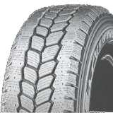 Зимние шины Michelin Agilis41 Snow Ice
